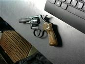 RG - ROHM Revolver RG 23